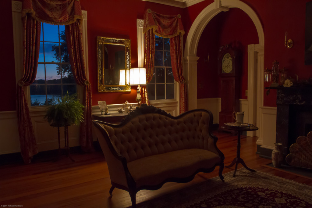 the-sitting-room-belle-grove-port-conway-img_7206